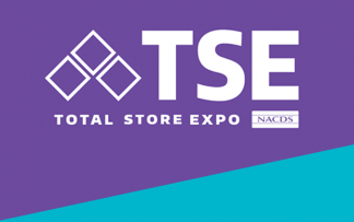 Total Store Expo