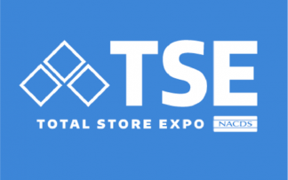 NACDS Store Expo