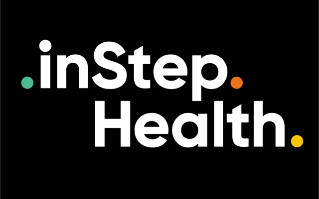 Our New Company: Taking the Next Step in the Healthcare Marketing Evolution