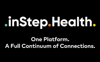InStep Health Formation